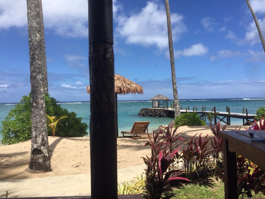 Travel_Tips_Samoa_Saletoga_Sands